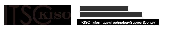 NPO法人木曽情報技術支援センター